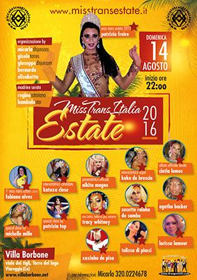 miss-trans-estate-2016_web_miniatura